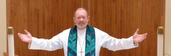 pastor bob moberg preach