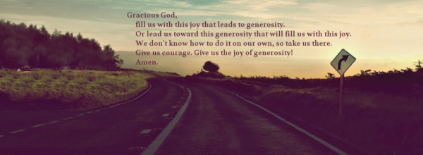 Faith Lutheran Daily Devotions: Day Thirty